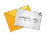 Direct Mail Services Marketing