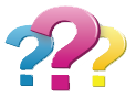 Frequently asked questions faq about printing services