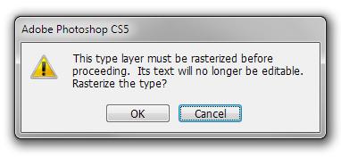 Adobe Photoshop Tutorial to Setup Files for Print