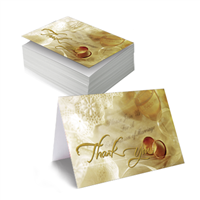 Greeting Cards (high quantity)