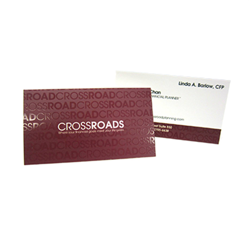 Orange county printingselect graphics and printing print shop in premium business cards reheart Choice Image