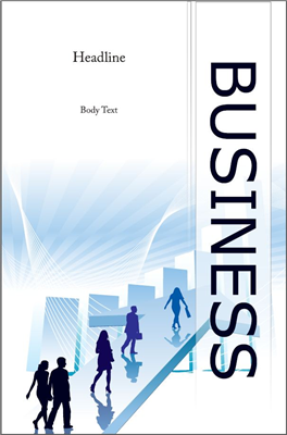 Business85x11_4