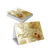 Greeting Cards (low quantity)