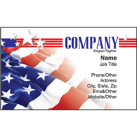 Product_8332b454-f155-401b-8c11-ab8b655017af_mediumsquare Job Application Form Examples Px Co Ab on