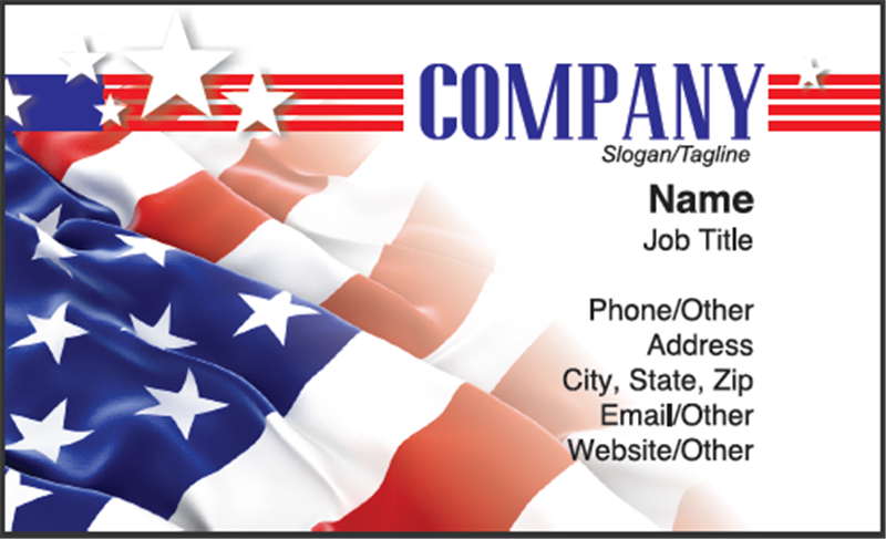 Product_8332b454-f155-401b-8c11-ab8b655017af_xlarge Job Application Form Examples Px Co Ab on