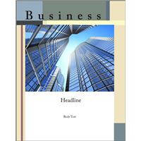 Business85x11_6