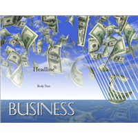 Business85x11_7
