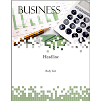 Business85x11_8